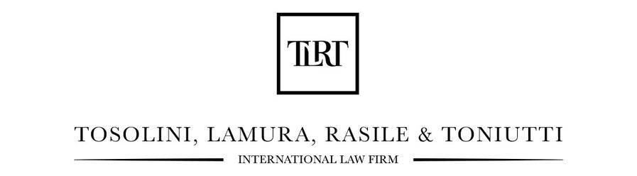 TLRT International Law Firm